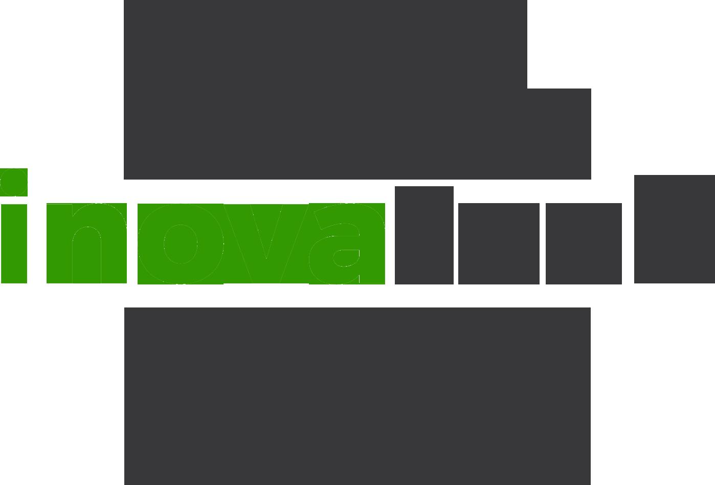 Logo_dark Inovatech