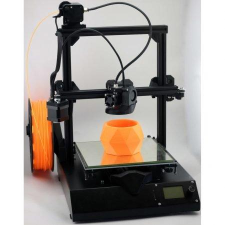 3D принтер Inova C