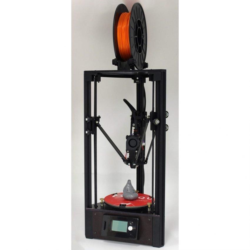 D принтер Inova D delta bot