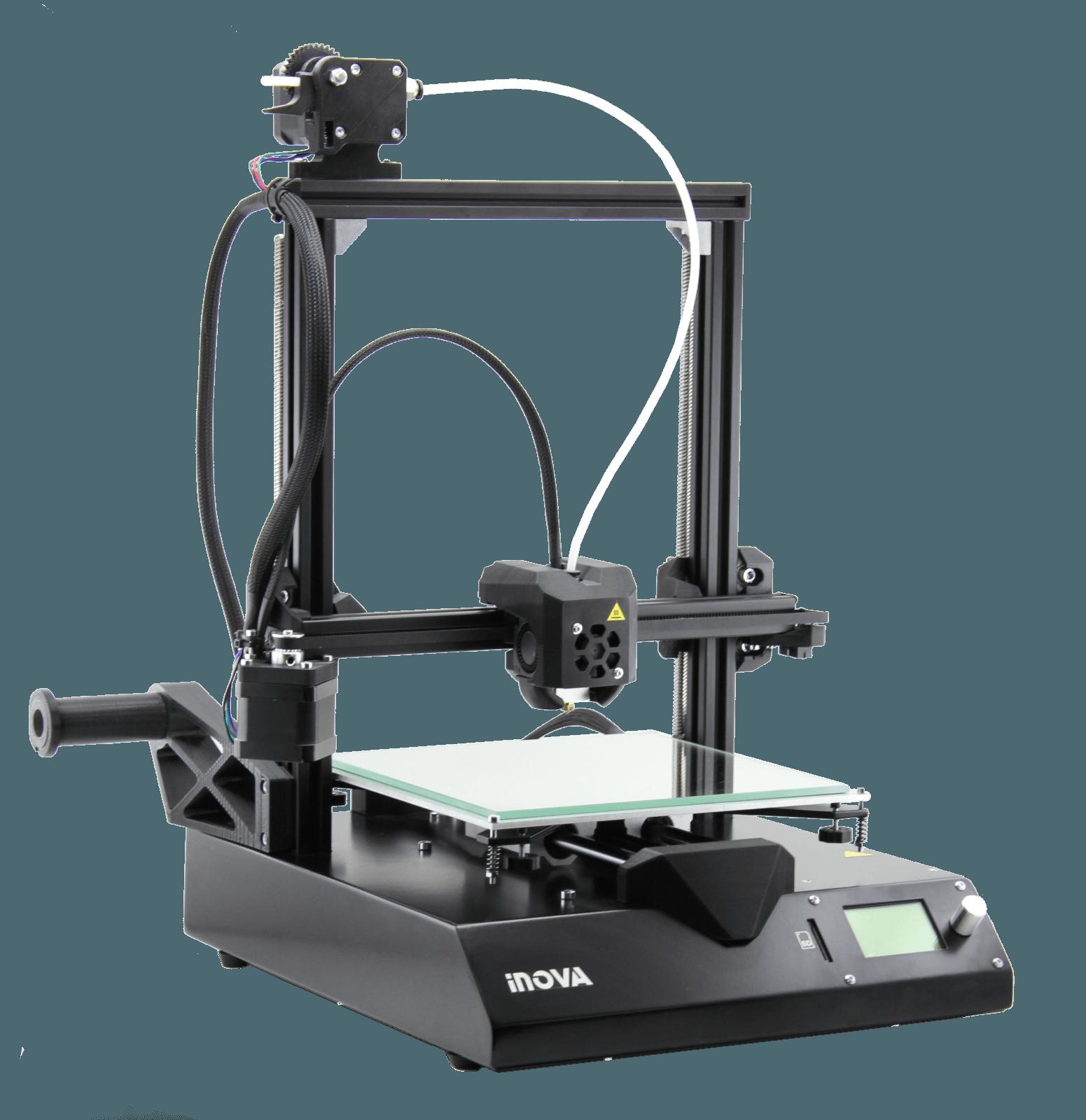 3-D принтер Inova С