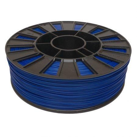 ABS пластик 1,75 gReg синий 0,75 кг