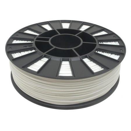 PLA пластик 1,75 gReg белый 0,90 кг