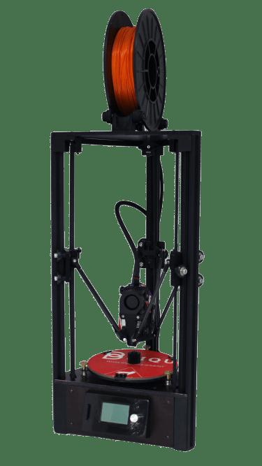 3D-принтер Inova D