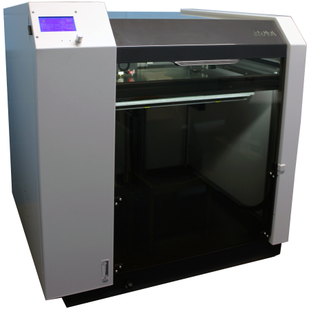 3D printer Inova H400